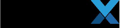 Plattform X